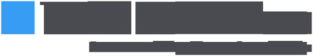 Logo y Slogan de TuSitioEnLinea - fondo transparente - HD